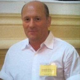 Alexander Riftine