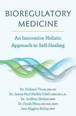 Bioregulatory Medicine book cover.jpg