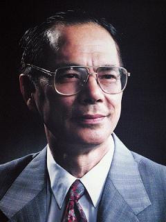 Ji-Sheng Han