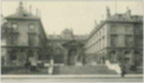 CollègedeFrance(Paris).