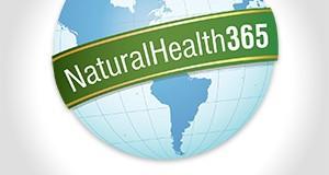 NaturalHealth 365
