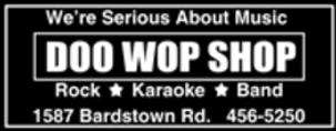 Doo Wop Shop.png