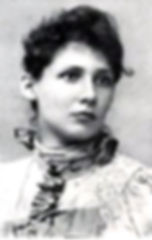 In 1902, when she was 26, Ita Wegman met
