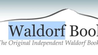 Waldorf Books