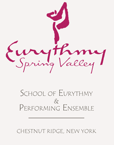 Eurythmy Spring Valley