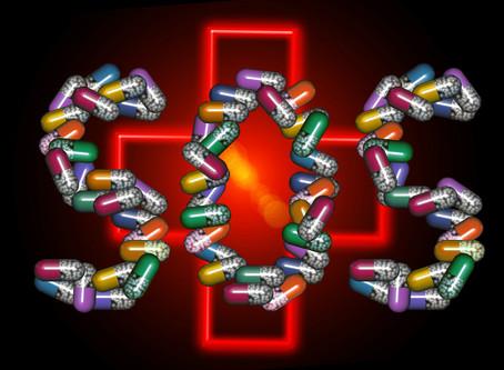 The Power of Bioregulatory Medicine: A Case Presentation