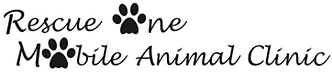Rescue One Mobile Animal Clinic.png
