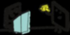 pixel-cells-3976292_1280.png