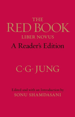 The Red Book by Carl Jung.jpg