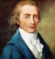 Christoph Wilhelm Friedrich Hufeland