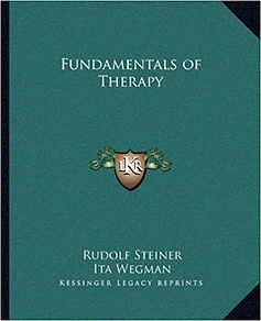 Fundamentals of Therapy.jpg