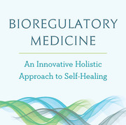 Bioregulatory Medicine