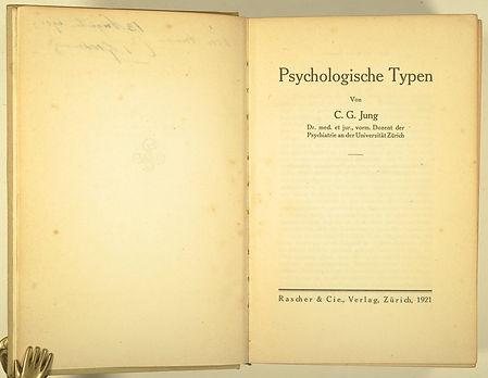 Psychologische Typen von Carl Jung.jpg