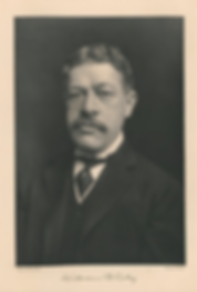 William Bradley Coley, MD: Father of Immunology