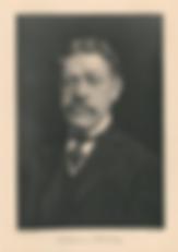 William Bradley Coley.png