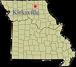 Kirksville, MO