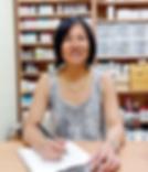Dr. Karen Tan