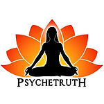 PsycheTruth Yoga Channel