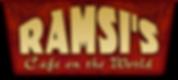 logo-ramsis.png