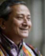 Dr. Saamdu Chetri.jpg