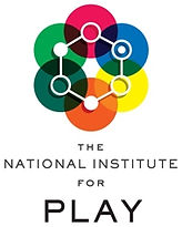 The National Institute for Play