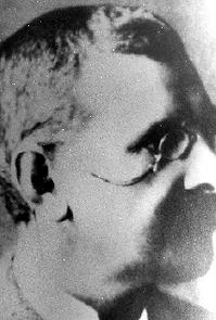 Dr. John Beard, DSc was a brilliant Scottish embryologist.