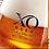 Thumbnail: XO Beer (33cl)