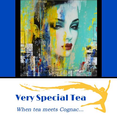 Very Special Tea (pre order)
