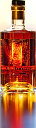 Sense of Spirits Cognac XO Emotion
