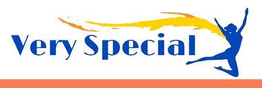 bandelette_Very Special by SenseofSpirit