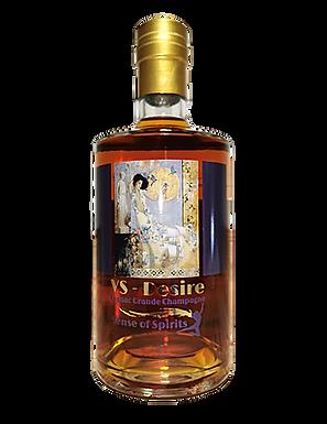 Cognac VS Desire