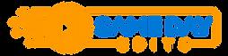 Same Day Edits Logo