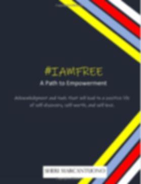 iamfree book from amazon.JPG