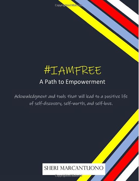 IAMFREE Curriculum