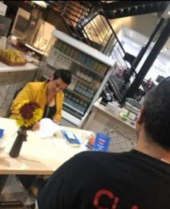 manayunk book signing.jpg