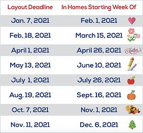 Schedule_List.png