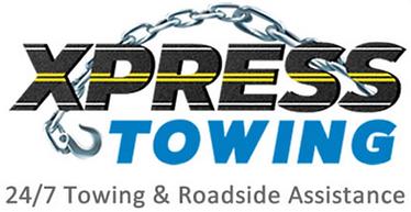 Xpress_Logo.png