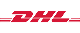DHL (1).png