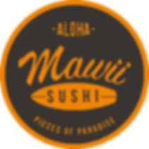 mawii.logo.png