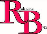logo.rudolfssonsbygg.jpg