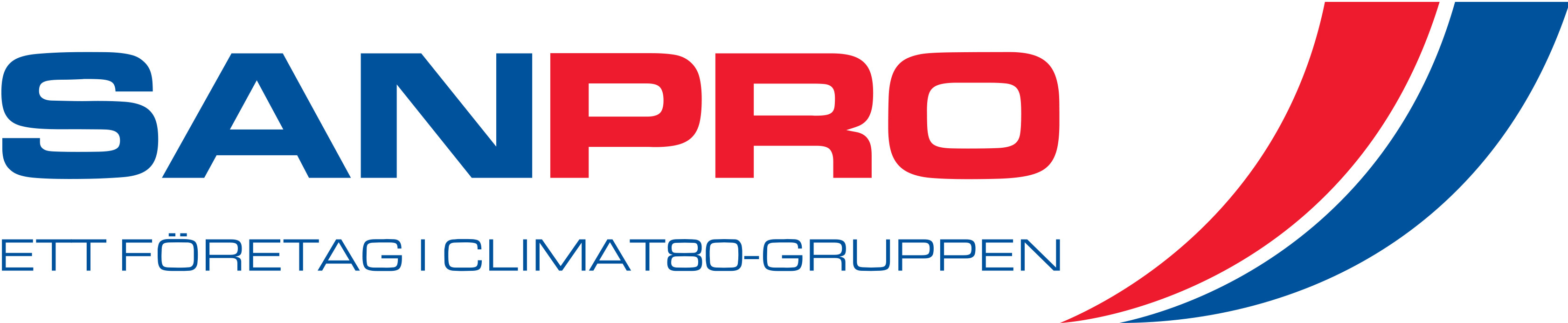 sanpro_logo_flow_liggande_tagg.jpg