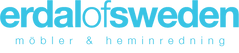 Logotypewebb.png