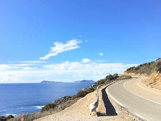 6-Baia di Chia Sardegna (21).jpg