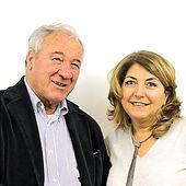 Rita Mosca Roberto Mosca