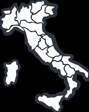 Eventagentur Italien DMC