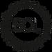 Sol_vzw_logo.png