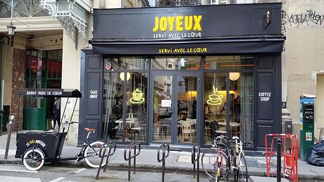 Joyeux(01).jpg