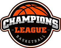 Champions League Basketball