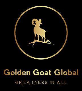 Golden Goat Global