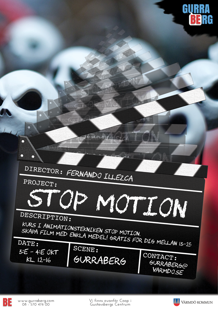 StopmotionFB
